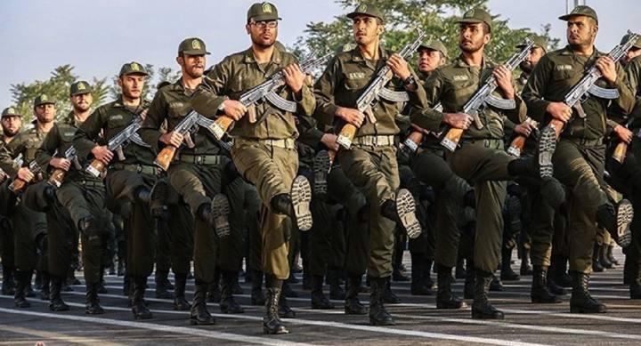 شکایت فراکسیون زنان از سازمان برنامه و بودجه/حقوق سربازان افزایش یابد