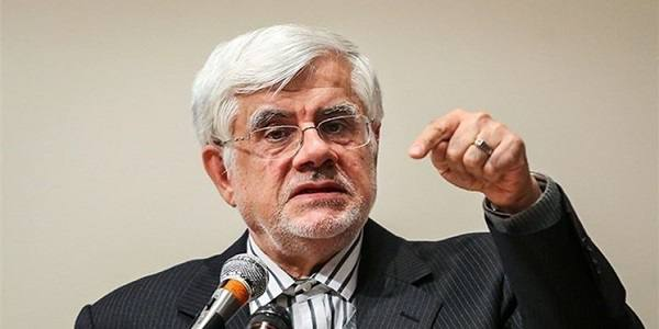 اعلام برخی اسامی اعضای ستاد مرکزی انتخابات گمانه زنی است