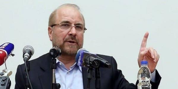 رفت و آمد پررنگ قالیباف به مشهد/ سرلیستی جلیلی در انتخابات تهران