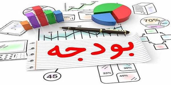 ارائه گزارش عملکرد بودجه شرکتهای دولتی برای نخستین بار