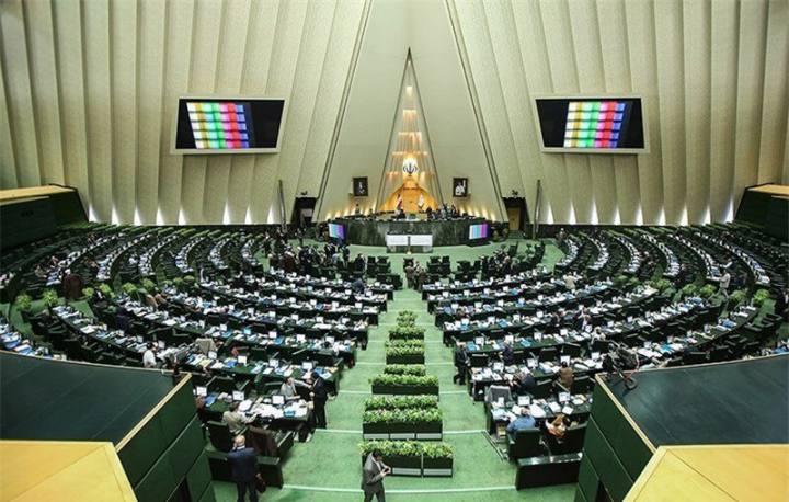 سامانه ثبت اموال و دارایی نمایندگان در مجلس شورای اسلامی مستقر شد