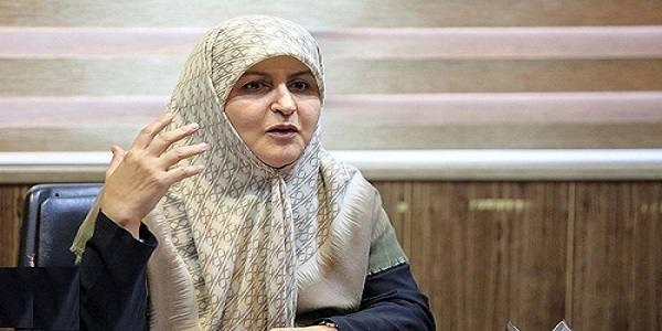 سهمیه زنان در پارلمان کویت 50 کرسی، در ایران صفر/ طرح رد شده تبعیض مثبت، مطالبه بانوان مجلسی
