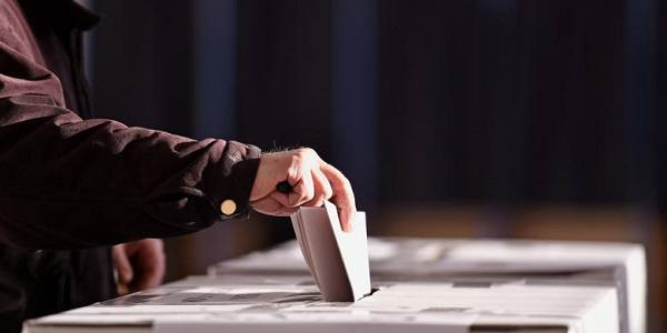 دل بستن کاندیداهای خاص به میرآب های انتخابات!