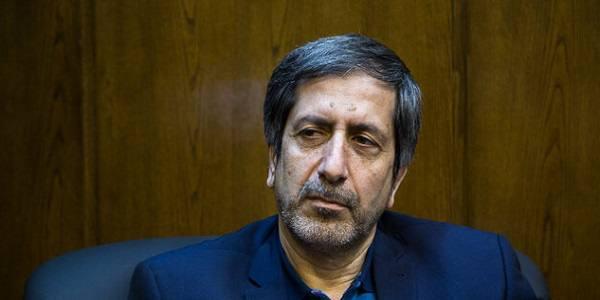 ظریفیان: در فضای دانشگاهی بحث انتخابات رویکرد مثبتی ندارد
