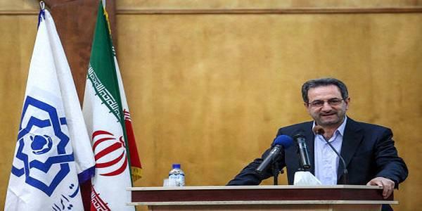 ثبت نام بیش از ۸۰۰ داوطلب انتخابات مجلس در حوزههای انتخابیه تهران تا دیروز