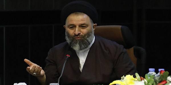 تأمین امنیت انتخابات مجلس، محوریترین مأموریت نیروی انتظامی است