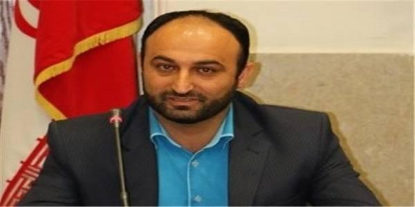 بابایی صالح: دولت درباره توزیع یارانه معیشتی بنزین به مجلس گزارش دهد