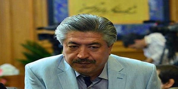انصاری: مجلس آینده میان سه گروه اصلاحطلب، اصولگرا و تندرو تقسیم میشود