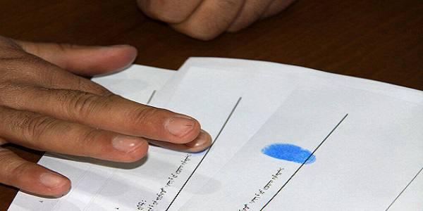 استعلام هویتی نامزدهای انتخابات مجلس و خبرگان انجام شد