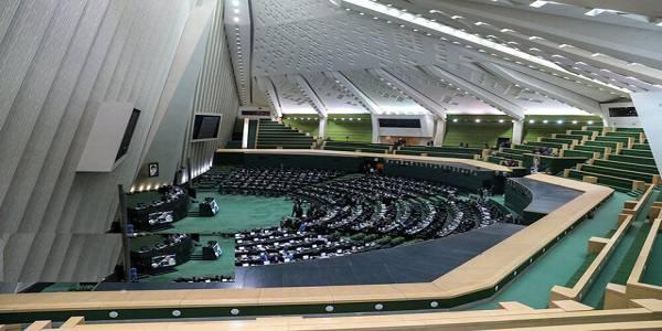 ارجاع مصوبه مجلس درباره معافیت خودروهای هیبریدی به مجمع تشخیص مصلحت نظام