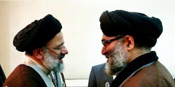 تاکید رئیس دستگاه قضا بر لزوم رسیدگی قضات به مطالبات مردم