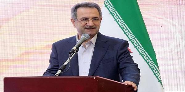 صلاحیت سه هزار و ۴۹۶ داوطلب انتخابات مجلس در استان تهران تایید شد