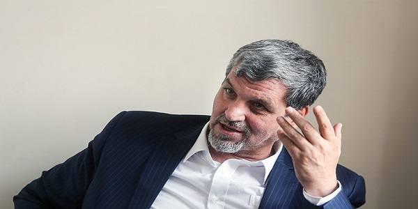 کواکبیان: لیست نهایی اصلاحطلبان توسط شورای هماهنگی منتشر خواهد شد