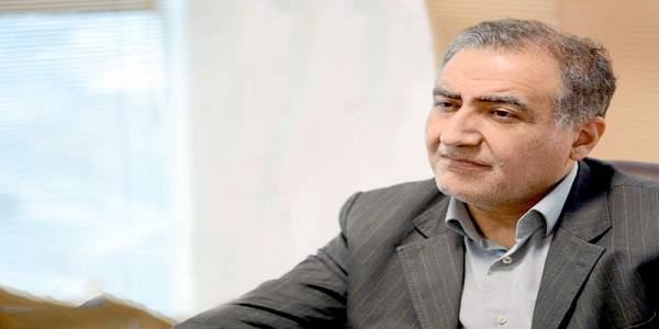 یک عضو کمیسیون شوراها: در ایام انتخابات مردم باز هم به میدان میآیند