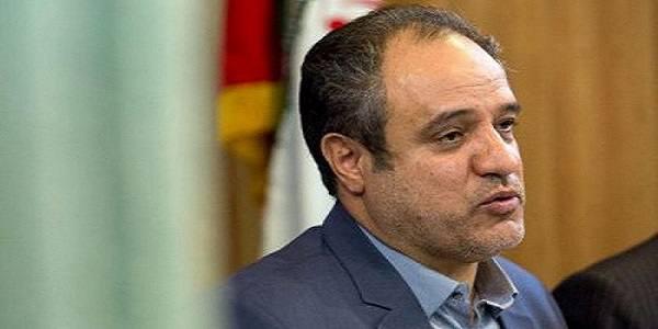 مسیرهای تامین هزینههای تبلیغاتی کاندیداهای انتخابات مجلس تعیین شد