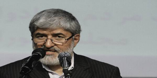 مجمع تشخیص مصلحت حق تصرف در قوانین مصوب مجلس را ندارد