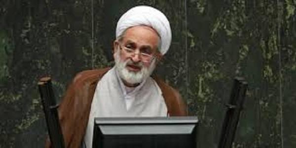 سالک: تعداد روحانیون در مجلس فعلی کافی نیست