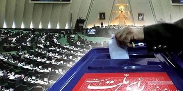 تزویر شامیان انتخابات در روز ولادت حضرت زینب
