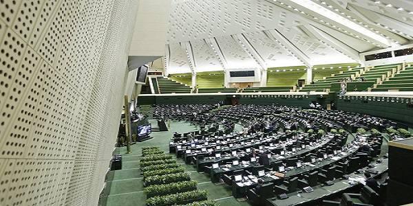 مجلس فردا در جلسه غیر علنی ابعاد حادثه تروریستی آمریکا را بررسی میکند