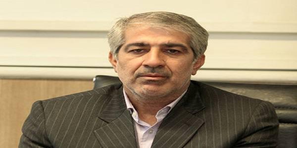شاعری: مسئولین نظامی و امنیتی انتقام سردار سلیمانی را بستانند
