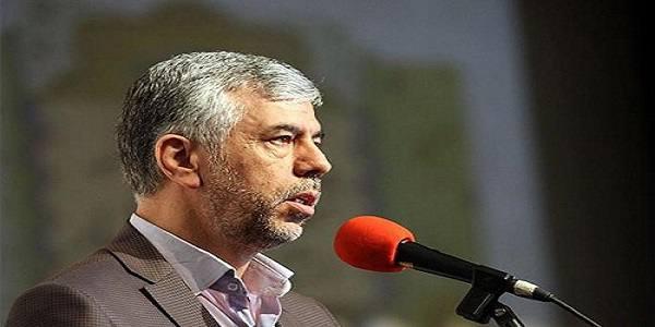 ایران برای گرفتن انتقام از آمریکا، تاثیرگذارترین نقطه و کم هزینه ترین راه را انتخاب خواهد کرد