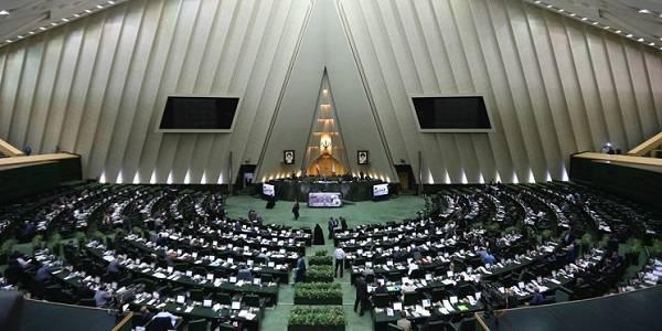 ادامه بررسی طرح شفافیت هزینه های انتخاباتی در صحن علنی