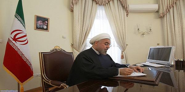 هواپیمای اوکراینی مورد هدف پدافند ایران قرار گرفت