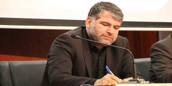 نماینده مجلس: فساد مانند موریانه اعتماد عمومی را از بین میبرد