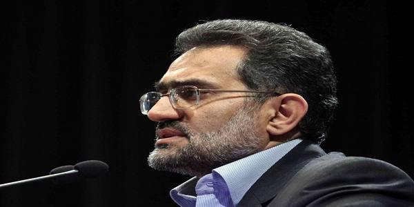حسینی: مجلس آینده باید «نجات اقتصاد ایران» را در دستور کار قرار دهد