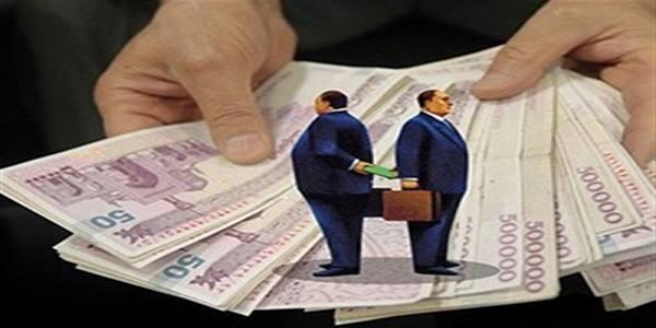 تذکر یک نماینده به «روحانی» درباره قانون پولشویی