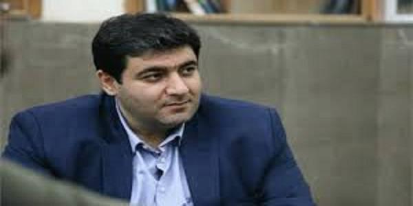مازندران رتبه برتر ششمین جشنواره روستاها و عشایر دوستدار کتاب ایران