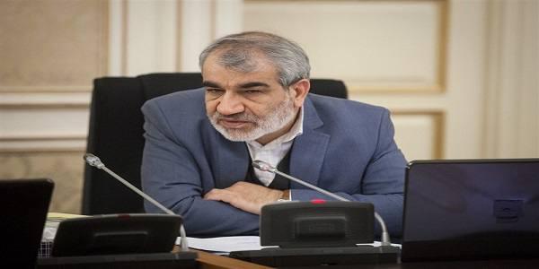 دادگاه کلاهبرداران مدعی واسطهگری تأیید صلاحیت علنی برگزار شود