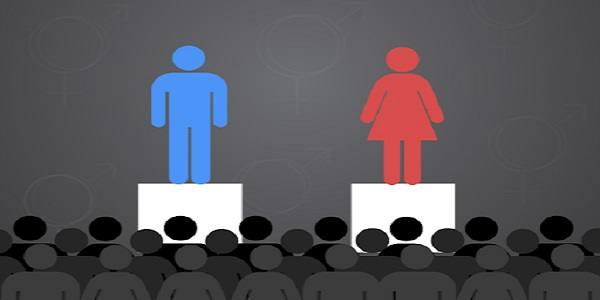 مازندران زن گریز یا زنان مسئولیت گریز