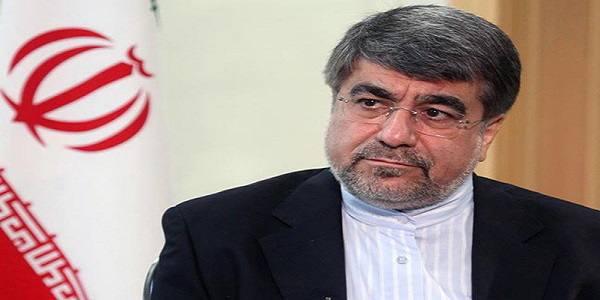 علی جنتی: مجلس آینده یکدست نخواهد شد