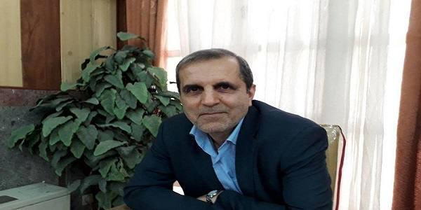 جامعه بهانه گیر و پاسخ به یک انتقاد از علی اصغر یوسف نژاد