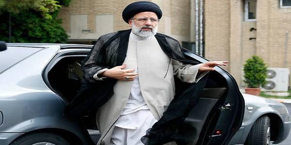 سخنگوی قوه قضاییه: آقای رئیسی از هیچ لیست و حزبی در انتخابات حمایت نخواهند کرد