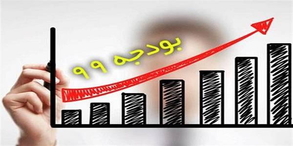 ۵ اسفند؛ آغاز روند بررسی بودجه ۹۹ در مجلس/نوبخت به مجلس میرود