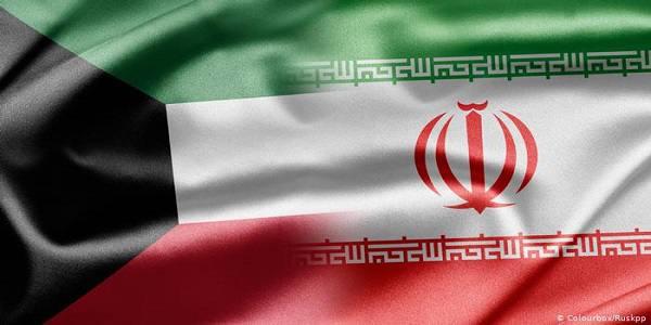 رایزنی سفارت ایران با مقامهای کویتی برای از سرگیری پروازها
