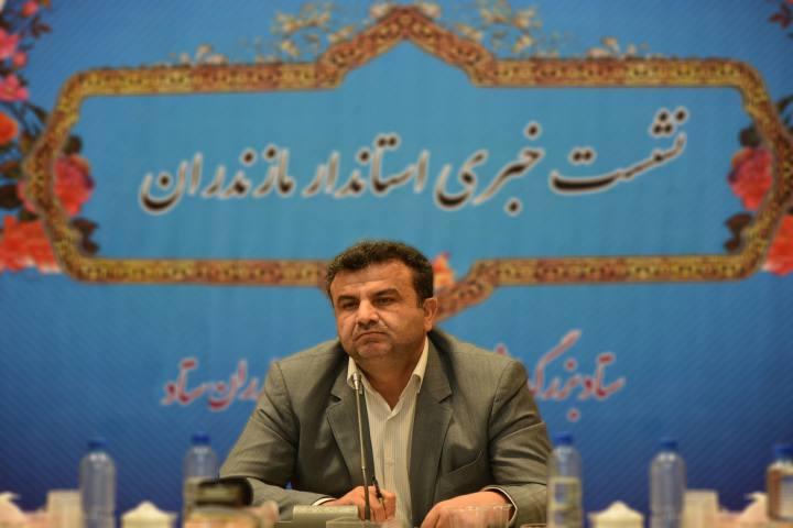 شب یلدای حاج مجید