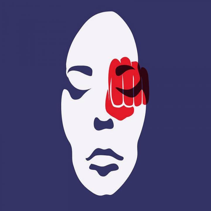 خشونت از مردان ، تنبیه برای زنان