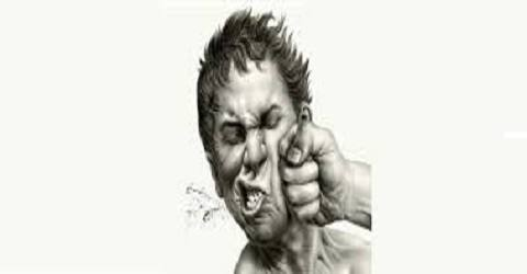 آقای حسین زادگان؛ آقایان نماینده: سرتان سلامت