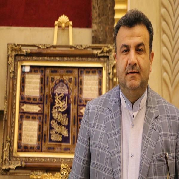 معامله بزرگ ؛ بازی صندلی و آرزوهای فروخورده حاج مجید حسین زادگان