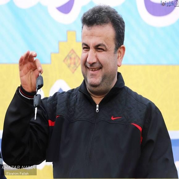 در نقد رفتار پوپولیستی استاندار مازندران/ واسه همه کادوهات مرسی!