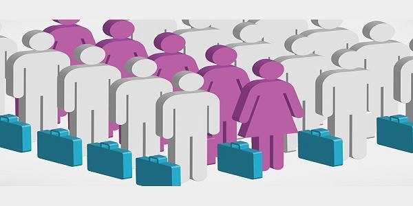 مساله دولت و اعطای مسئولیتهای کلان به زنان