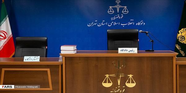 از دادگاههای فساد مالی خوشحال باشیم یا ناراحت؟