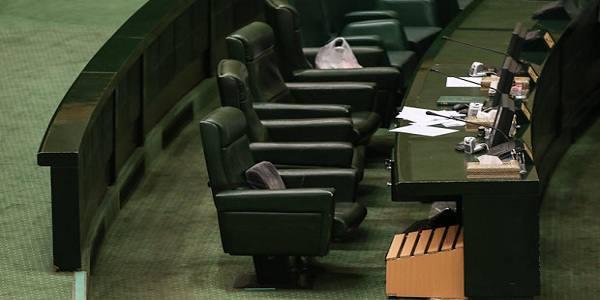 شانس بيشتر زنان براي نمايندگي در استانهای پرجمعیت/ زنان مازندران در مجلس صاحب کرسی میشوند؟