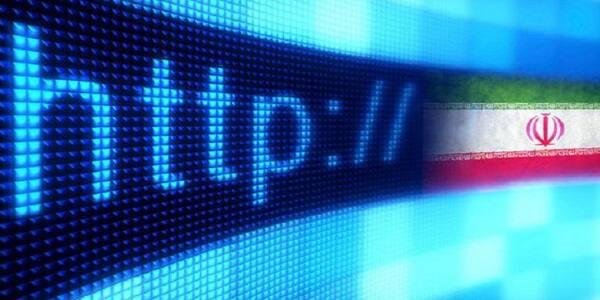 اینترنت ملی، از رویا تا واقعیت !