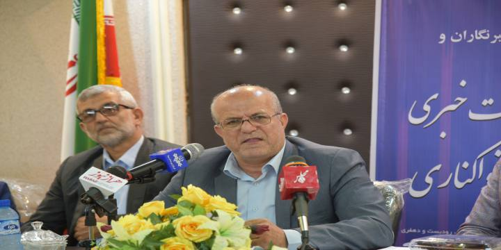 واکنش تند ولی الله نانواکناری نماینده بابلسر پیرامون منطقه آزاد
