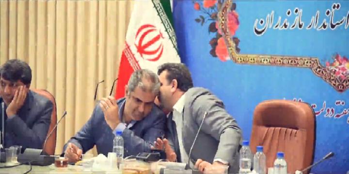 قصه های مجید قسمت دوم