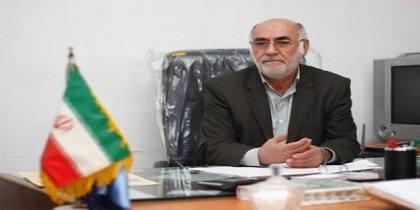 حسین روزبهی: نوبتی هم باشد نوبت ساری است